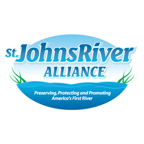 St. Johns River Alliance